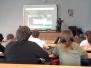 Address2crds - Presentation