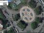 Address2crds - Sample Addresses on Google Maps