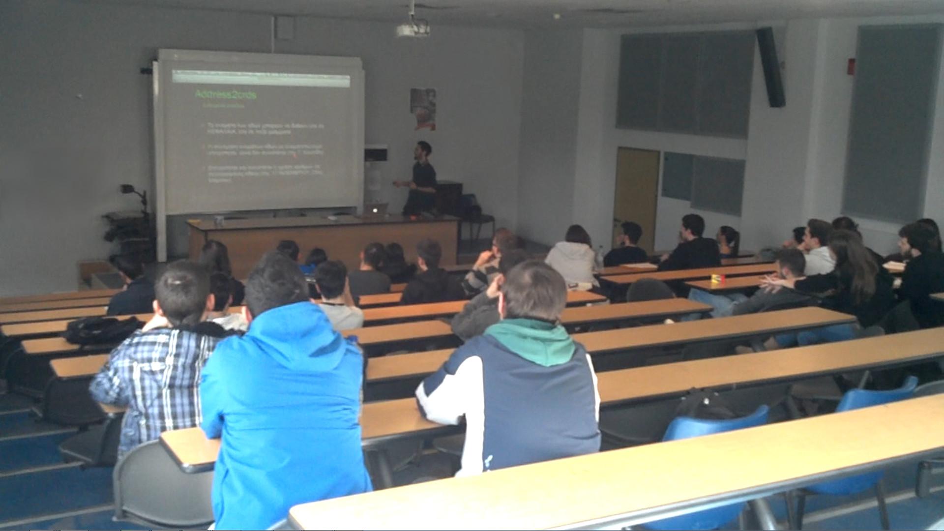 Address2crds_presentation2