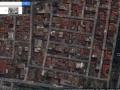 Address sample 16