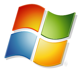 windows-logo_2